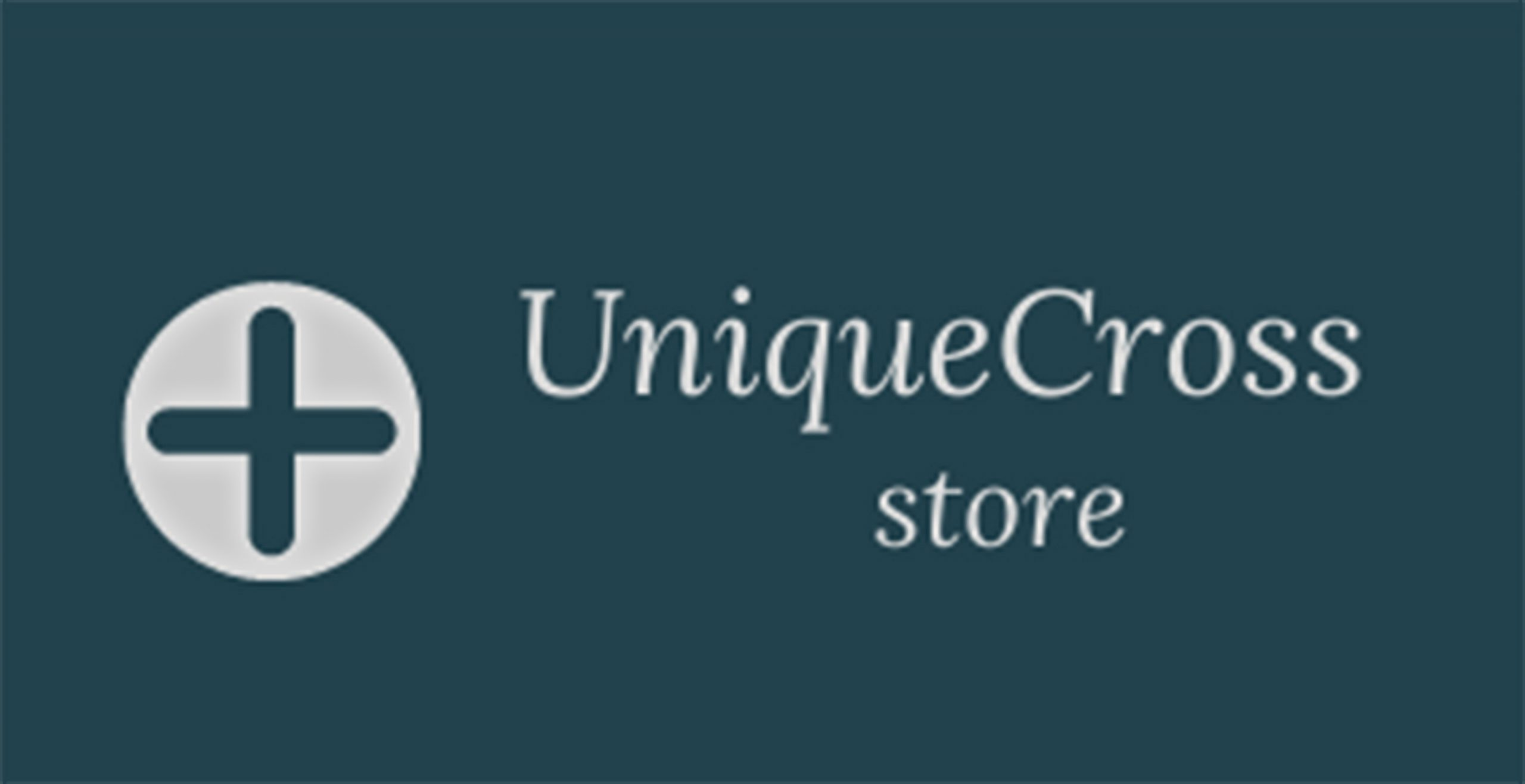Unique Cross Store